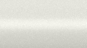 White 16