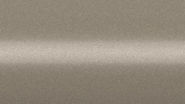 Gris 2800 Sable