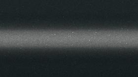 Noir 2200 sablé